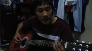 Chuyện tình buồn trăm năm (guitar)