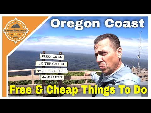 oregon-coast-|-cheap-&-free-places-you-must-see-|-rv-living
