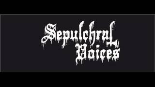 Sepulchral Voices - Satanik Witchfukker