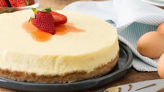 Диетический яблочный торт (пирог) с заливкой без выпечки простой пошаговый видео рецепт