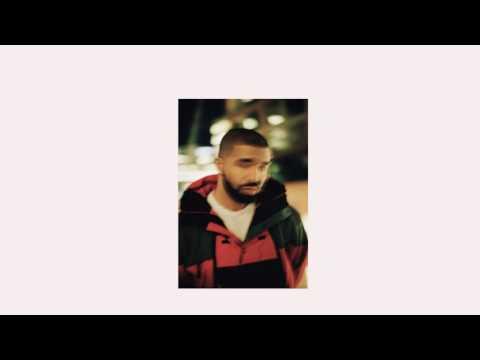 Drake - High Beam LEAKED * new song 2017 *