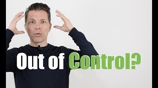 6 Ways To Instantly Feel & Sound More In Control Around Women | How To Talk To Women With Confidence