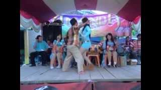 Video Salome & Selok Socah Mera Duet download MP3, 3GP, MP4, WEBM, AVI, FLV November 2018