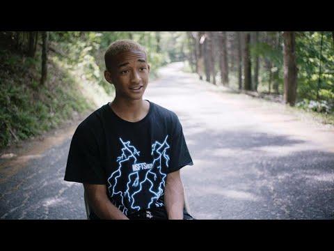 Jaden Smith – Water Entrepreneur
