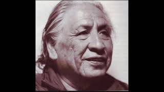Part 2   4 Sacred Pipe Songs  Sung by Archie LameDeer