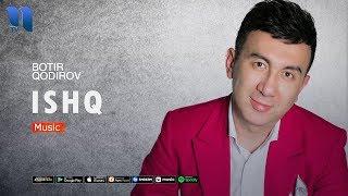 Botir Qodirov    Shq Official Audio