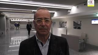 OE Flash | Mario Giunti Elezioni Fise 2017