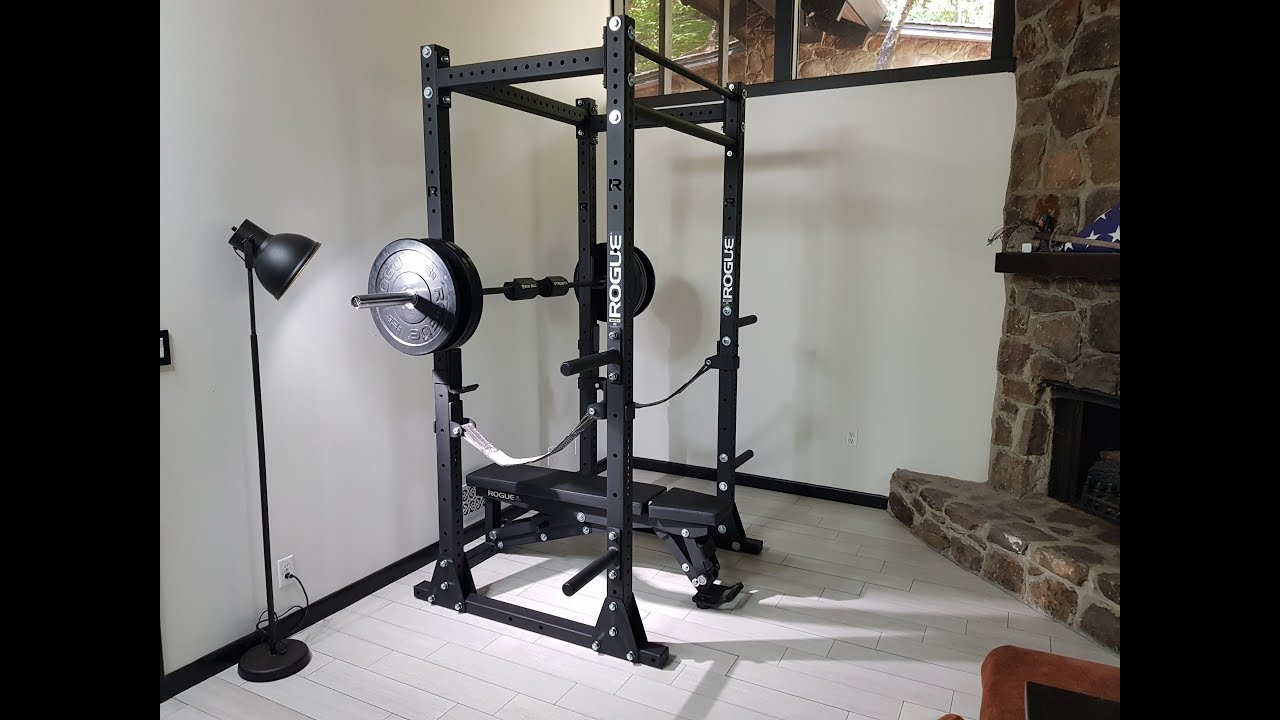 which rack to buy from rogue for over