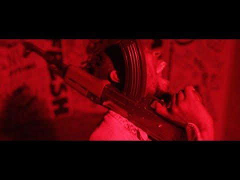 Kwaw Kese - Yesu (Official Video)