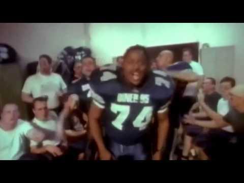 Клип Fun Factory - Doh Wah Diddy