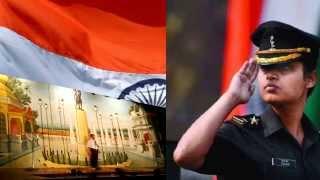 India (Goan Konkani Song)  ~ Fr. Domnic Alvares