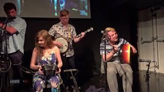 Fuinneamh (1) Polka Set, Craiceann Bodhrán Festival 2018
