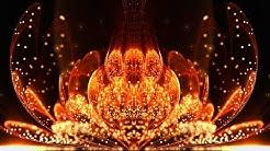 528 Hz | MIRACLE TONE for POSITIVE TRANSFORMATION | Raise Positive Vibrations