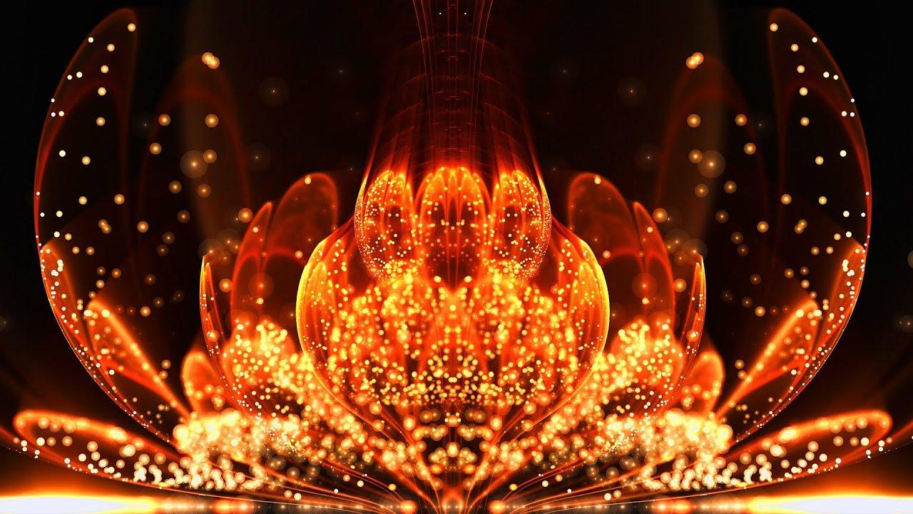 Download 528 Hz | DREAMSCAPE for POSITIVE TRANSFORMATION | Raise Positive Vibrations