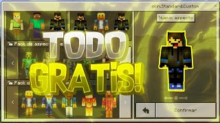 Category Jukebox Minecraft 1 2