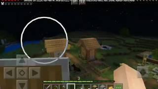 Minecraft ep 1 - La aldea oculta - Maximus animaciones