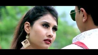 NEW NEPALI SONG | ADHURO SAPANA RAHYO |Ramesh | Aanu