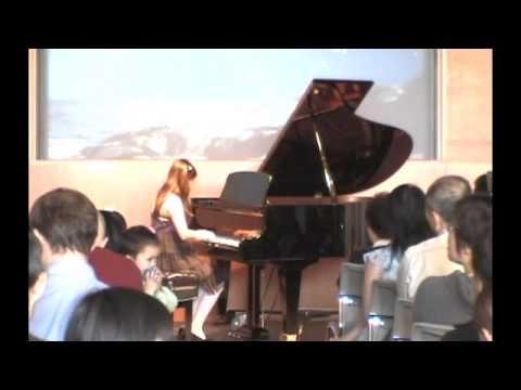 Palo Alto / Mountain View / Sunnyvale Piano Lessons - serinamusic.com
