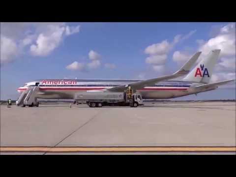 911 The Trillion Dollar conspiracy . Full Documentary