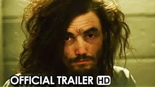 House Of Manson Official Full Trailer (2014) - Brandon Slagle HD