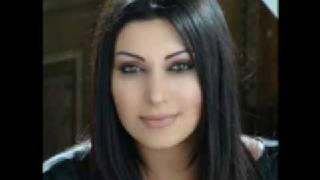 Maya Nasri - Khofy
