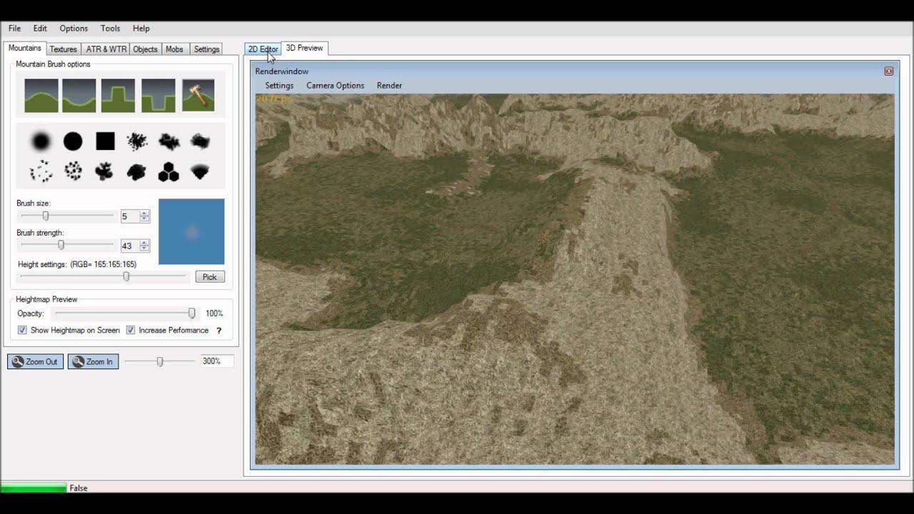 Metin2 2d 3d mapeditor 17112013 part 22 youtube youtube premium gumiabroncs Images