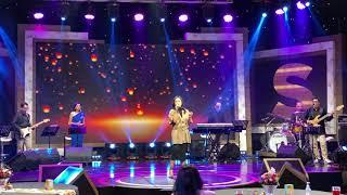#Irvanbandjakarta | Rita effendy - Selamat jalan kekasih (reYUNIan)