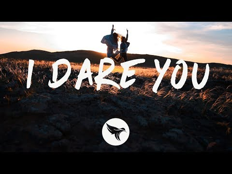 the-regrettes---i-dare-you-(lyrics)
