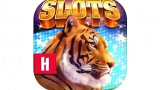 Cats & Dogs Slots Casino - Las Vegas slot machines