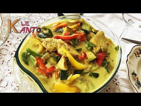 curry-thaï-de-poulet-au-lait-de-coco