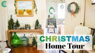 Christmas Home Tour 18