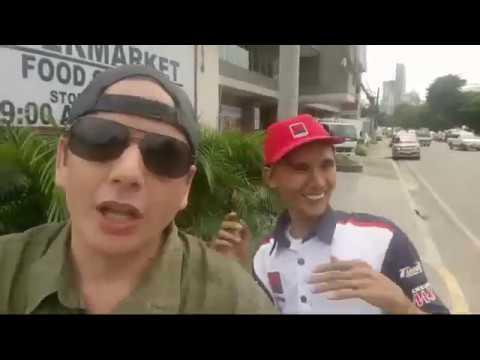 LIVE in The Philippines - Cebu City Live Stream 6