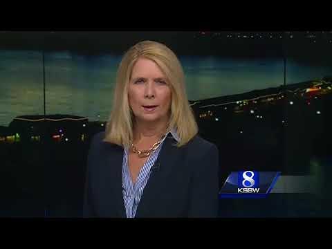 New Santa Cruz Police Chief puts officers back on patrol