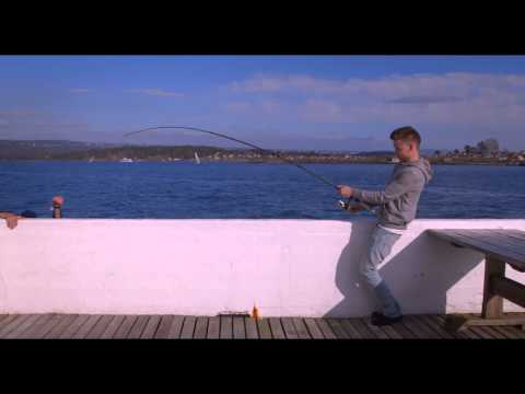 One Direction - Best Song Ever (preview) HD + 3D