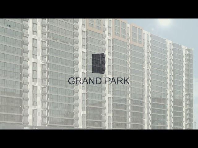 Grand Park 30