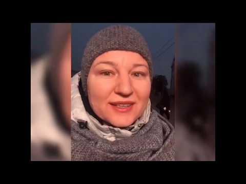 Двухэтажный поезд Воронеж Москва сидячий. Короткий обзор.