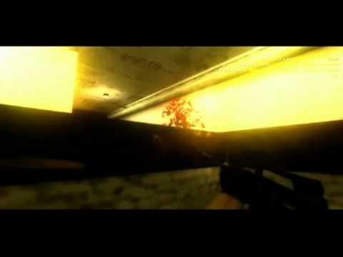 Vasilkov Shot [Movie By David Vasilkov] 3