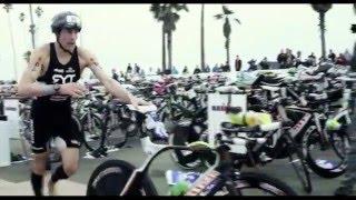 Смотреть клип Tamerlanalena Feat. Ray Horton - I Believe