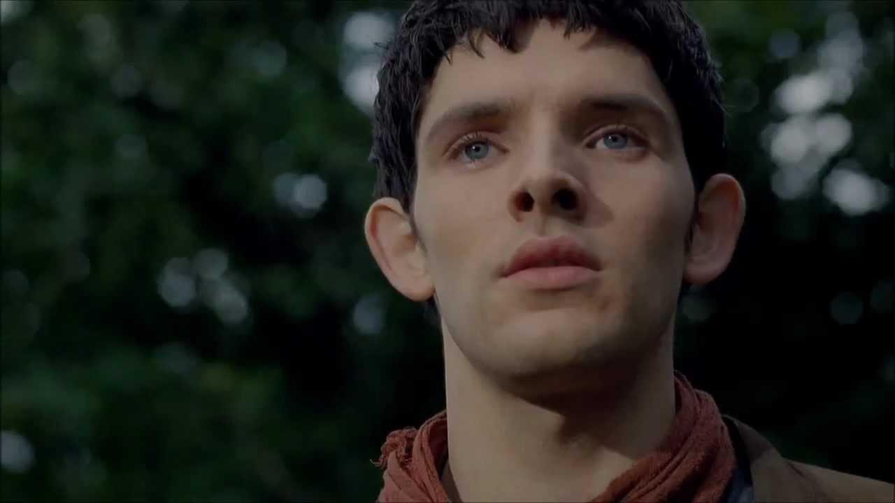 Merlin season 5 episode 13 full download \ pyase panchhi movie.