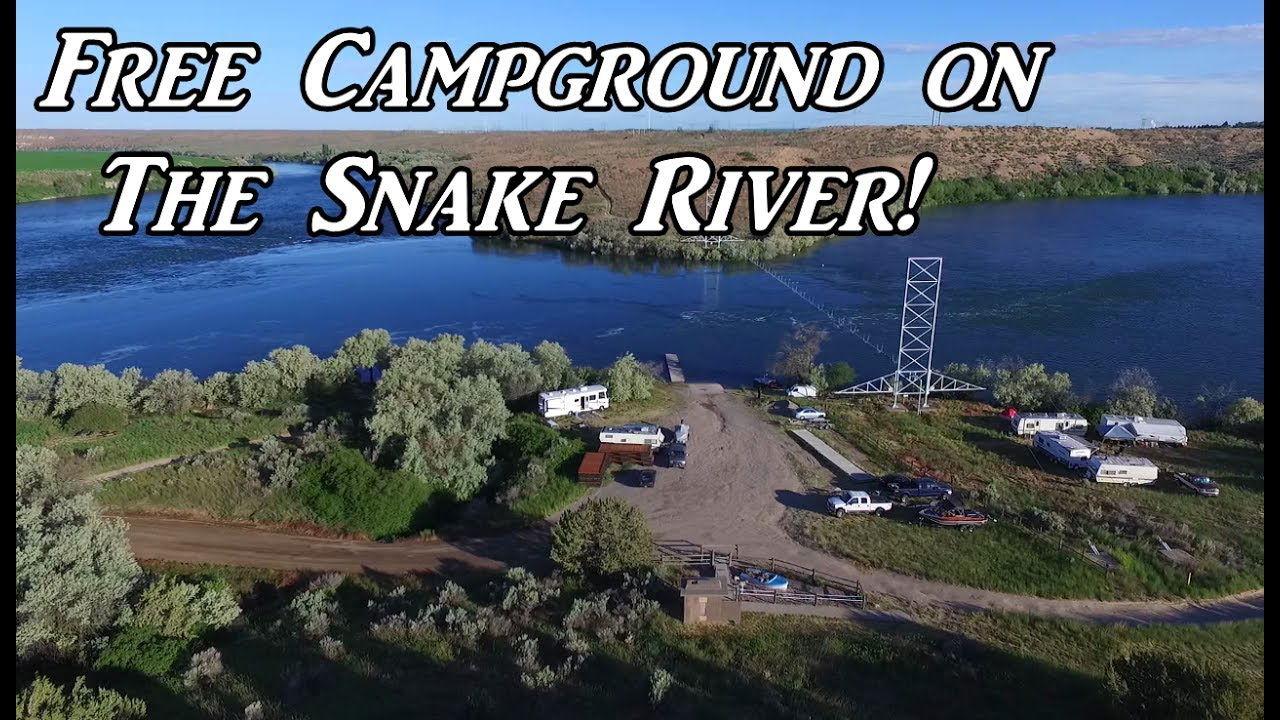 let-s-go-for-a-drive-camping-on-the-snake-river-vanlife-on-the-road