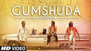 Gumshuda Astitva The Band Mp3 Song Download