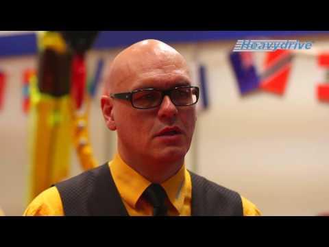 heavydrive_gmbh_video_unternehmen_präsentation