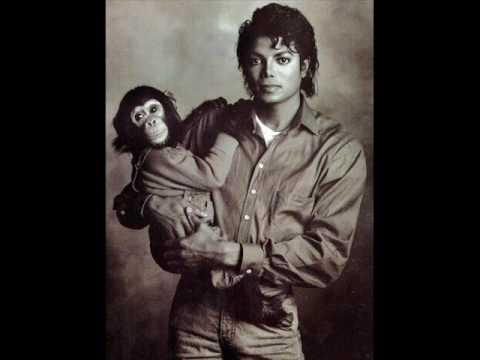 Michael Jackson - We've Got a Good Thing Going (with Lyrics)