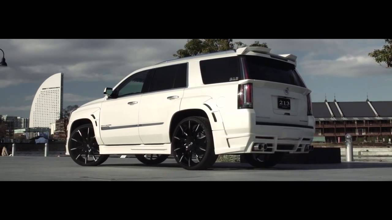 cadillac escalade accessories 2016 with Watch on Cadillac Escalade Dub Bandito S138 28X10 Wheels Rims 2722 likewise 291693303025 additionally 2014 Gmc Yukon Xl 6 Inch Bds Lift additionally 1511 1969 Chevrolet C10 The Transplants further 1985 1988 Cadillac Seville 038200l Razzi Body Kits 76095.