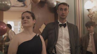 RIICHZ & MEG - RAGE (PROD. BY JIEM EB) | VIDEOCLIP