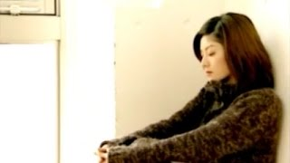 作詞・作曲:大藤史/編曲:光田康典 2000年5月24日に発売された原史奈...