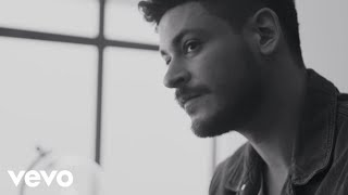 Смотреть клип Cepeda - Por Ti Estaré