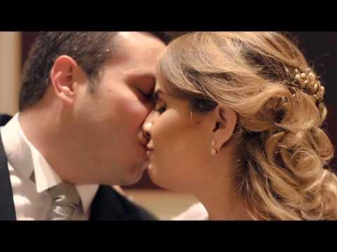 Giselle & Alejandro Extendido
