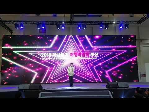 Philippines got talents 필리핀 갓 탤런트 비트박스