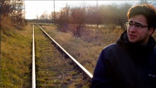 MUCK. - Niemandsland feat. DUKE & SARA